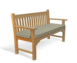 Turners 5ft Outdoor Bench