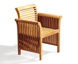Contemporary Decorative Armchair