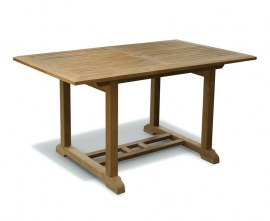 Winchester 1.5m Table and Chairs Set