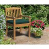 Winchester Teak Patio Dining Set