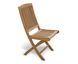 Palma Outdoor Folding Chair