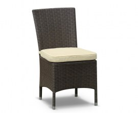 Verona Rattan Chair Cushion