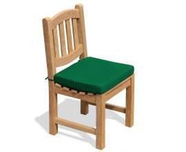 Kennington Teak Dining Chair