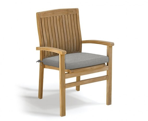 Garden Seat Cushion, Patio Seat Cushion