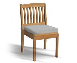 Winchester Garden Chair Cushion - Dining Chair