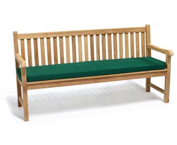Bench Cushion Pad