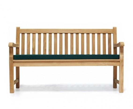 York Park Bench