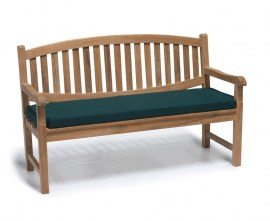 Kennington 5ft Garden Bench