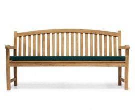 Gloucester Wooden Bench