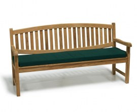 Kennington 6ft Garden Bench