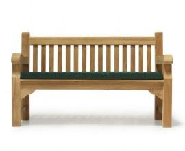 Gladstone 5ft Garden Bench