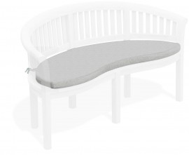 Apollo Banana Bench Cushion