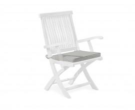 Folding Garden Chair Cushion