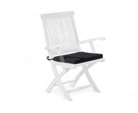 Garden Chair Seat Pad