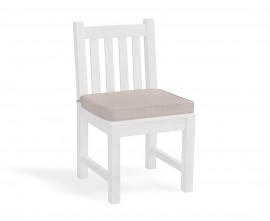 Garden Chair Cushion