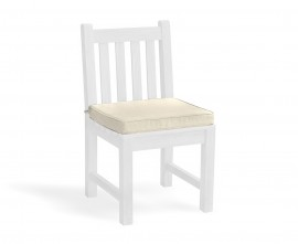 Outdoor Dining Chair Seat Pad