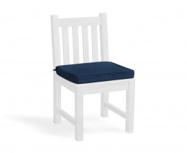 Garden Chair Seat Pad - Dining Chair