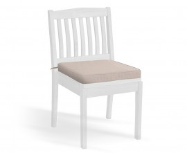 Winchester Garden Chair Seat Pad