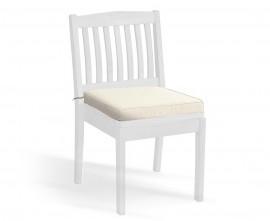 Winchester Garden Chair Cushion Seat Pad