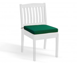 Winchester Garden Chair Cushion - Dining Chair