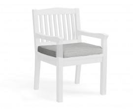 Winchester Garden Chair Seat Pad