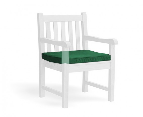 Garden Chair Seat Pad