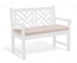 1.2m Bench Seat Pad