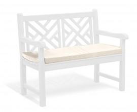 4ft Bench Cushion Pad