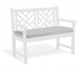 1.2m Bench Cushion for Chartwell, York and Gloucester Benches