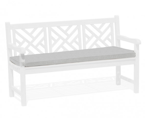 5ft Bench Seat Cushion