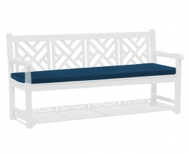 1.8m Bench Cushion Pad
