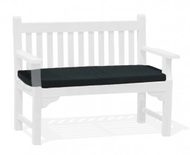 2 Seater Outdoor Bench Cushion Pad