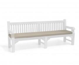 Garden Bench Seat Pad
