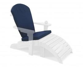 Adirondack Bear Chair Cushion