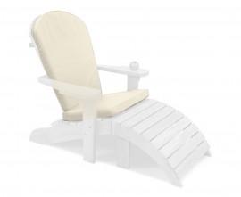 Bear Chair Cushion