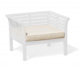 Mustique Garden Daybed Chair Cushion