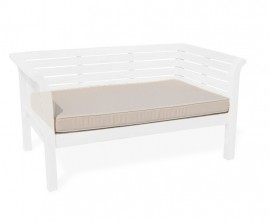 Mustique Daybed Mattress