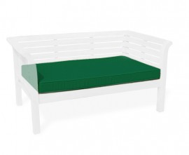 Daybed Seat Cushion