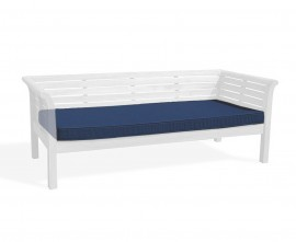 Mustique Outdoor Daybed Cushion