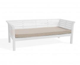 Mustique Daybed Seat Cushion
