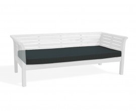 Mustique Outdoor Daybed Mattress