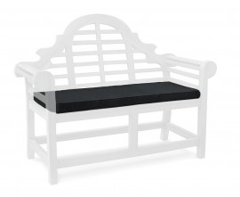 Lutyens Bench Cushion – 1.35m