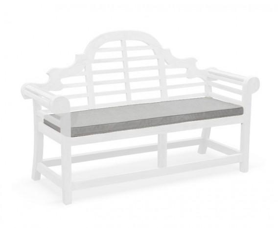 Bench cushion  pad