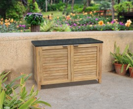 Cotswold Outdoor Buffet Table