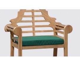 Lutyens Cushions | Garden Cushions