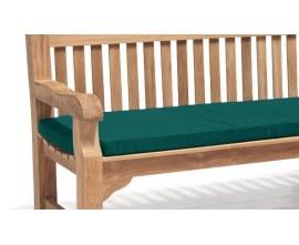 Gladstone Cushions | Garden Furniture Cushions