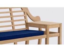 Tewkesbury Cushions | Garden Furniture Cushions