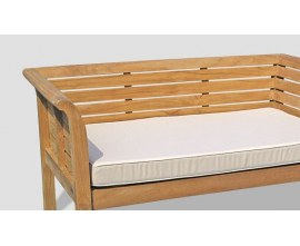 Outdoor Daybed Cushions | Garden Daybed Cushions