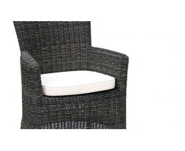 Verona Cushions | Garden Furniture Cushions
