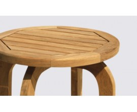 Monte Carlo Tables | Side Tables | End Tables